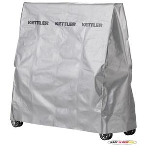 Cover Platte  Tennis Kettler 7032-600, Kettler