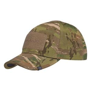 Cap PENTAGON® Tactical 2.0 asche GR Grassman, Pentagon