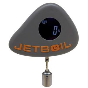 Digital- gewicht  Gaskartusche Jetboil JetGauge, Jetboil