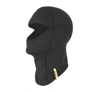 Sturmhaube Sensor Thermo black 14200073