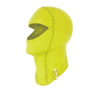 Kinder Balaclava Sensor Thermo yellow 16200199, Sensor