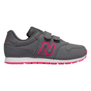 Schuhe New Balance KV500PNY, New Balance