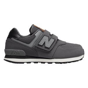 Schuhe New Balance KV574YHY, New Balance