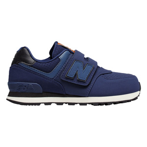 Schuhe New Balance KV574YTY, New Balance