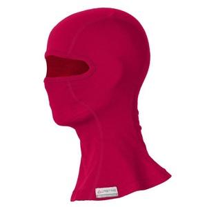 Sturmhaube Lasting LAK 4747 pink Wolle, Lasting