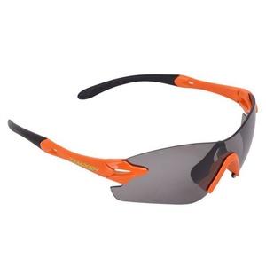 Brillen  in-line Tempish LAKI orange, Tempish