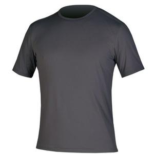 T-Shirt Direct Alpine Laser 3.0 anthracite/grey, Direct Alpine