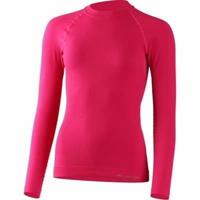 Frauen funktionell hemd Lasting ZELA Rosa, Lasting