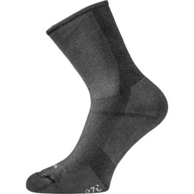 Socken Lasting CMH, Lasting