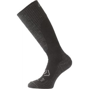 Socken Lasting SKM 909 black, Lasting
