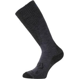 Socken Lasting SKM 504 blue, Lasting