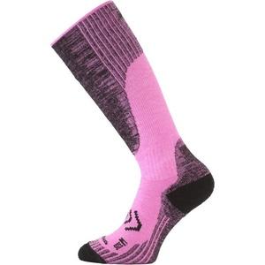 Socken Lasting SKM 499 Pink, Lasting