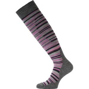 Socken Lasting SWP 804 Pink, Lasting