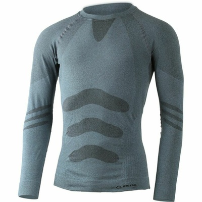 Herren funktionell T-Shirt Lasting Apol blue, Lasting