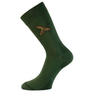 Socken Lasting LFSK