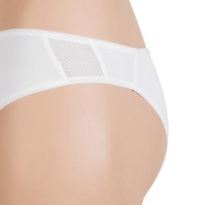 Damen Slips Sensor Lissa white 16200021, Sensor