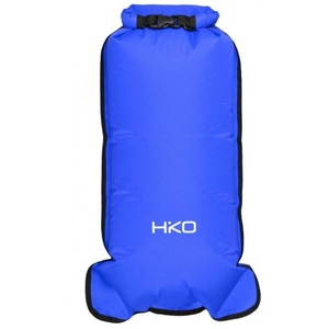 Wasserdichte Sack Hiko sport Light 12l 85700