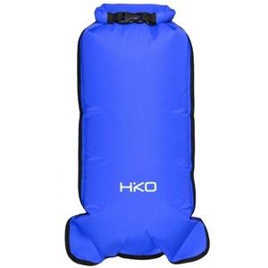 Wasserdichte Sack Hiko sport Light 8l 85600, Hiko sport