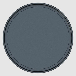 Lotus Grill Multifunktions- Stein Teppanyaki zweiseitig, Lotus Grill