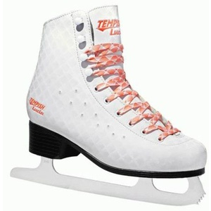 Eiskunstlauf Schlittschuhe Tempish Lucia, Tempish