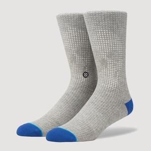 Socken Stance Mais, Stance