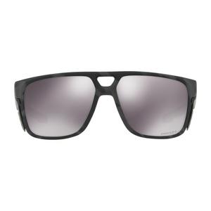 Sonnen Brille OAKLEY Crossrange Patch Blk Camo w/ PRIZM Black OO9382-0760, Oakley