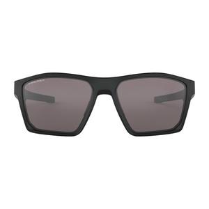 Sonnen Brille OAKLEY Ziellinie Matte Black w/ PRIZM Black OO9397-0258, Oakley