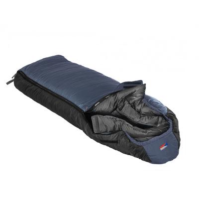 Schlafsack Prima Annapurna 230 Komfortabel blau, Prima