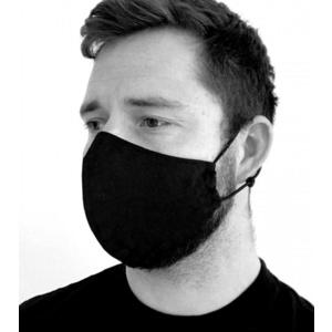Baumwolle Maske KAMA UNI, Kama