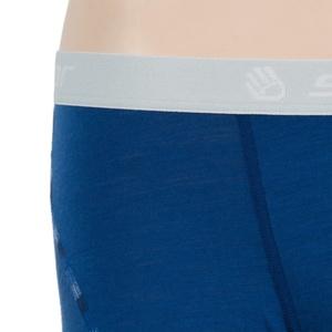 Herren Boxershorts Sensor MERINO AIR dark  blue 17200008, Sensor
