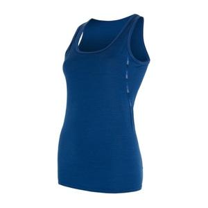 Damen Scampolo Sensor MERINO AIR dark  blue 17200010, Sensor