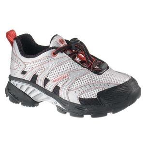 Schuhe Merrell RTT FLUX JUNIOR 85333 2. qualität, Merrel
