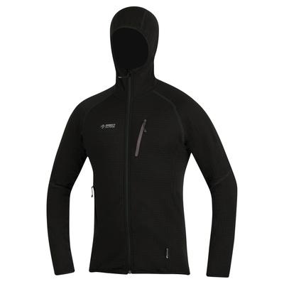 Sweatshirt Direct Alpine das ganze jahr über Dragon schwarz/grau, Direct Alpine