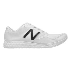 Schuhe New Balance ML1980WB, New Balance