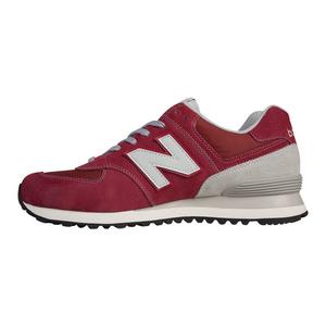 Schuhe New Balance ML574VBU, New Balance