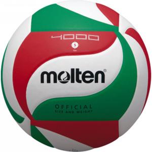 VolleyBall Ball Molten V5M4000