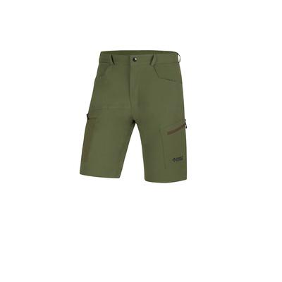 Shorts Outdoor Mordor short Khaki
