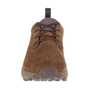 Schuhe Merrell JUNGLE LACE AC+ Dark erde J91717, Merrell