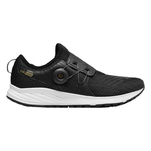 Schuhe New Balance MSONIBS, New Balance