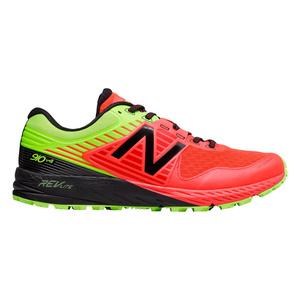 Schuhe New Balance MT910RG4, New Balance