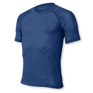 Unisex T-Shirt k.. Ärmel Lasting MTK, Lasting