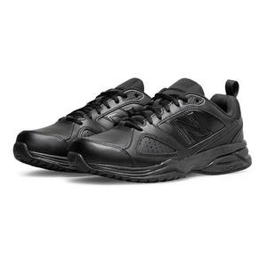 Schuhe New Balance MX624AB4, New Balance