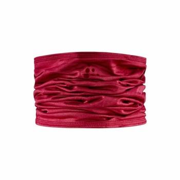 Krawatte CRAFT ADER 1909940-479200 Rosa, Craft
