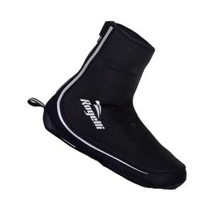 Arm-/Beinlinge  Schuhe Rogelli ASPETTO 009.036, Rogelli