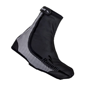 Arm-/Beinlinge  Schuhe Rogelli Foder 009.037, Rogelli