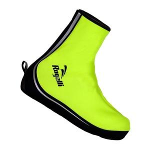 Arm-/Beinlinge  Schuhe Rogelli ASPETTO 009.035, Rogelli
