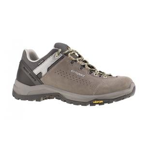 Schuhe Grisport Livigno 20, Grisport