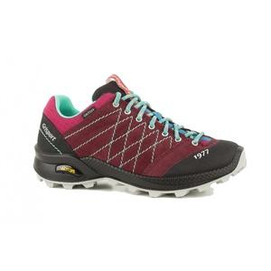 Schuhe Grisport Trailrun 33, Grisport