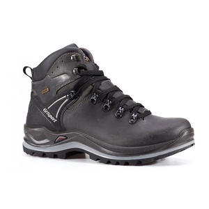 Schuhe Grisport Denali Sympatex 28, Grisport