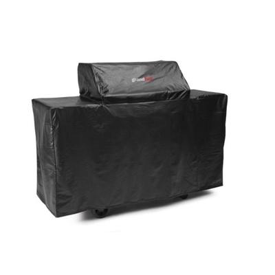 Schutz- Verpackung für Grill GrandHall Xenon, Argon (3 Brenner), Grandhall